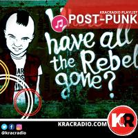 Post-Punk