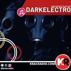 darkelectro