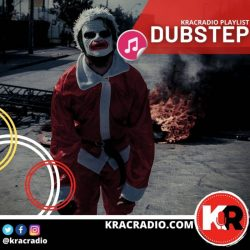 Playlist Dubstep spotify