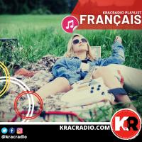 Playlist Francais Spotify