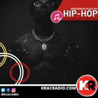 Playlist Hip-Hop spotify