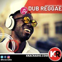 Playlist Dub Reggae Spotify