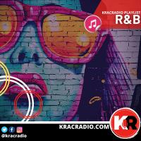 Playlist R&B spotify