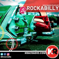 Playlist Rockabilly Spotify