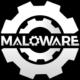 Maloware