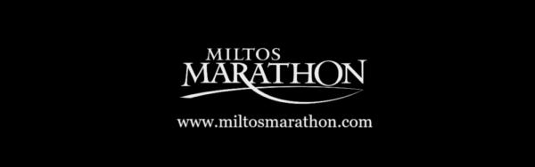 Miltos Marathon