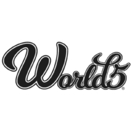 World5music