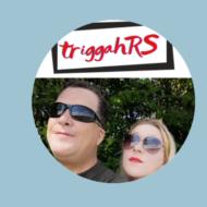 TriggahRS