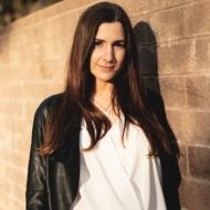 Natalie Duque