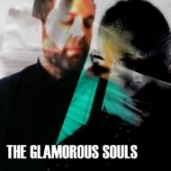 THE GLAMOROUS SOULS